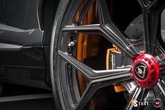 Lamborghini Urus - Novitec x Vossen Series - NL4 - © Vossen Wheels 2019 - 16 (VossenWheels) Tags: aftermarketforgedwheels forged forgedwheels lambo lamborghini lamborghiniaftermarketwheels lamborghiniurus nl4 nl4wheel novitec novitecnl4 novitecxvossen urus vossen vossenforged vossenwheels