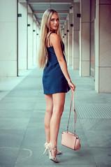(Alexander Lyakhov) Tags: ксюша девушка весна 50мм гелиос81н nikond90 helios81h 50mm июль 2019