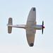 R-4360 Sea Fury