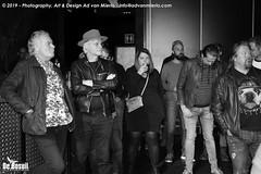 2019 Bosuil-Het publiek bij Meryn Bevelander Band en Albert Cummings 3-ZW