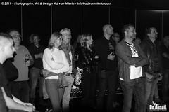 2019 Bosuil-Het publiek bij Meryn Bevelander Band en Albert Cummings 4-ZW