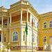 Brazil-00067 - Rio Negro Palace