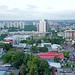 DSC00026 - City View