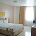 DSC00022 - Manaus Hotel