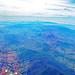 DSC00004 - Approaching Sao Paulo