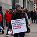 Striking Chicago Teachers Surround City Hall 10-23-19_4173