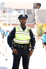 DSC_6985 (BaltimorePoliceDepartment) Tags: marathon marathon2019 baltimoremarathon donnymoses baltimore baltimorepolice baltimorecity baltimorerunningfestival baltimorerunningfestival2019 runningfestival baltimorepolicedepartment baltimorepd baltimorephotographer baltimorecops baltimorephotography policephotographer usa usacops lawenforcement