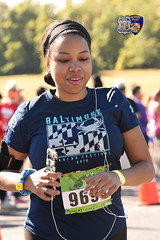 DSC_6954 (BaltimorePoliceDepartment) Tags: marathon marathon2019 baltimoremarathon donnymoses baltimore baltimorepolice baltimorecity baltimorerunningfestival baltimorerunningfestival2019 runningfestival baltimorepolicedepartment baltimorepd baltimorephotographer baltimorecops baltimorephotography policephotographer usa usacops lawenforcement