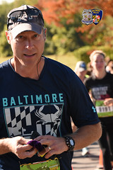 DSC_6915 (BaltimorePoliceDepartment) Tags: marathon marathon2019 baltimoremarathon donnymoses baltimore baltimorepolice baltimorecity baltimorerunningfestival baltimorerunningfestival2019 runningfestival baltimorepolicedepartment baltimorepd baltimorephotographer baltimorecops baltimorephotography policephotographer usa usacops lawenforcement