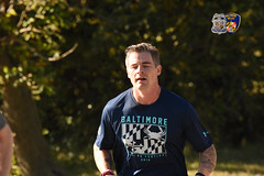 DSC_6836 (BaltimorePoliceDepartment) Tags: marathon marathon2019 baltimoremarathon donnymoses baltimore baltimorepolice baltimorecity baltimorerunningfestival baltimorerunningfestival2019 runningfestival baltimorepolicedepartment baltimorepd baltimorephotographer baltimorecops baltimorephotography policephotographer usa usacops lawenforcement
