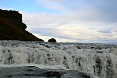 Goðafoss (Bella Lisa) Tags: þingvellir þingvellirnationalpark goldencircle