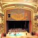 Brazil-00061 - Theatre Stage