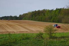 Spring Tour (Spotmatix) Tags: 16300mm a68 belgium brabantwallon camera countryside landscape lens places seasons sony spring tamron villerslaville zoomtravel