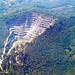 Brazil-00012 - Open Pit Mine?