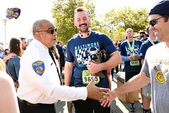 DSC_7124 (BaltimorePoliceDepartment) Tags: marathon marathon2019 baltimoremarathon donnymoses baltimore baltimorepolice baltimorecity baltimorerunningfestival baltimorerunningfestival2019 runningfestival baltimorepolicedepartment baltimorepd baltimorephotographer baltimorecops baltimorephotography policephotographer usa usacops lawenforcement