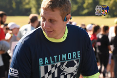 DSC_6927 (BaltimorePoliceDepartment) Tags: marathon marathon2019 baltimoremarathon donnymoses baltimore baltimorepolice baltimorecity baltimorerunningfestival baltimorerunningfestival2019 runningfestival baltimorepolicedepartment baltimorepd baltimorephotographer baltimorecops baltimorephotography policephotographer usa usacops lawenforcement