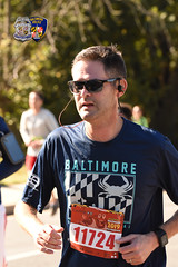 DSC_6855 (BaltimorePoliceDepartment) Tags: marathon marathon2019 baltimoremarathon donnymoses baltimore baltimorepolice baltimorecity baltimorerunningfestival baltimorerunningfestival2019 runningfestival baltimorepolicedepartment baltimorepd baltimorephotographer baltimorecops baltimorephotography policephotographer usa usacops lawenforcement