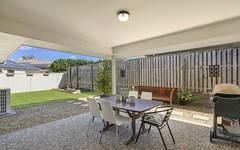 17 Toby Close, Kallangur QLD