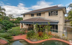 12 Homewood Place, Carindale QLD