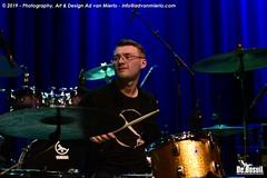 2019 Bosuil-Meryn Bevelander Band 57