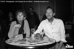 2019 Bosuil-Het publiek bij Meryn Bevelander Band en Albert Cummings 2-ZW