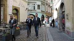 2019-10-16 Prague Pictures 5 (beranekp) Tags: czech praha prague prag people