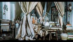 countryside dream (Zeke Jestyr) Tags: nutmeg shinyshabby rezzroom hive secondlife homedecor interior virtuallife 3dgraphics zekejestyr