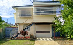 50 Longland St, Redcliffe QLD