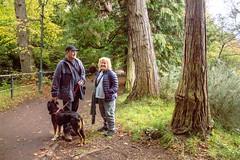Inverness_river_walk_8761-2 (allybeag) Tags: inverness river riverness walk woods forest cathy kiri littlesteve