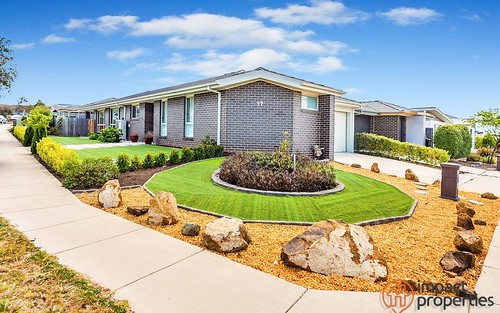 37 Neil Currie Street, Casey ACT