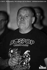 2019 Bosuil-Het publiek bij Meryn Bevelander Band en Albert Cummings 7-ZW