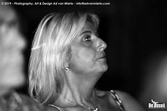 2019 Bosuil-Het publiek bij Meryn Bevelander Band en Albert Cummings 9-ZW