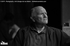 2019 Bosuil-Het publiek bij Meryn Bevelander Band en Albert Cummings 8-ZW