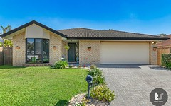 26 Doncaster Place, Alexandra Hills QLD