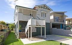 60 Lower Brighton Terrace, Sandgate QLD