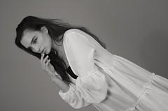 PhotoExpo 2019 _ FP8077M (attila.stefan) Tags: photoexpo 2019 samyang 85mm stefán stefan attila budapest beauty girl pentax portrait portré k50