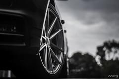 audi-b8-a4-tsw-bathurst-rotary-forged-wheels-silver-flowform-rims - 20