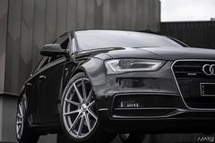 audi-b8-a4-tsw-bathurst-rotary-forged-wheels-silver-flowform-rims - 09