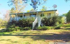 2-8 Nulla Nulla Street, Bellbrook NSW