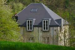 Spring Tour (Spotmatix) Tags: 55210mm belgium brabantwallon camera countryside landscape lens nex6 places seasons sony spring villerslaville zoomtele