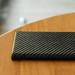 2R Tec Galaxy Note10 100 Percent Carbon Cover