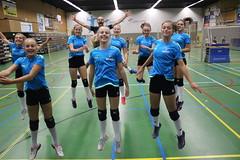 Meisjes C1 2019-20 (16)