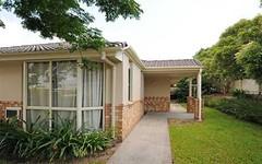 1 Priddeys Road, Robina QLD
