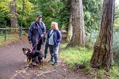 Inverness_river_walk_8761-4 (allybeag) Tags: inverness river riverness walk woods forest cathy kiri littlesteve