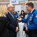70th International Astronautical Congress (NHQ201910230080)
