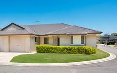 70/58-64 Goodfellows Road, Kallangur QLD