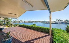 18 Bass Ct, Banksia Beach QLD