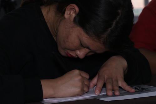 International Day of the Girl Child 2019: Nepal