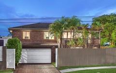 2 Cary Street, Mount Gravatt East QLD