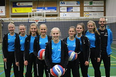 Meisjes C1 2019-20 (9)